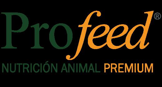 Nutrición Animal para Rumiantes: Leche, Carne y Reproductores