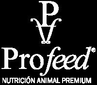 profeed-logo-new-w-400x350
